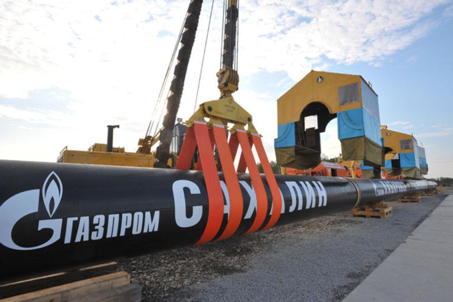 Écoles fermées et usines ralenties faute de gaz — Ukraine