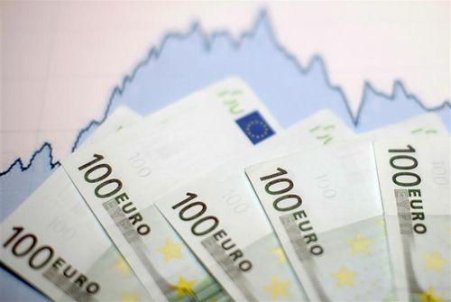 Rebond de la production industrielle, le déficit de l'Etat se creuse — France