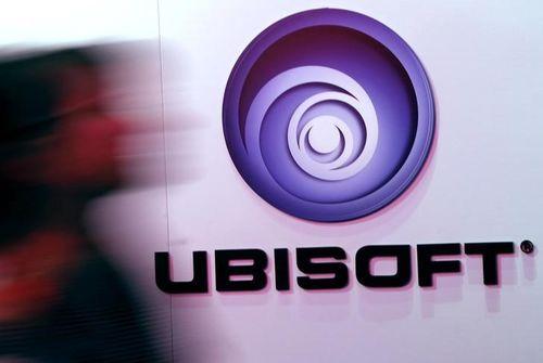 ubisoft acquiert l 39 diteur de jeux mobiles ketchapp infos reuters. Black Bedroom Furniture Sets. Home Design Ideas