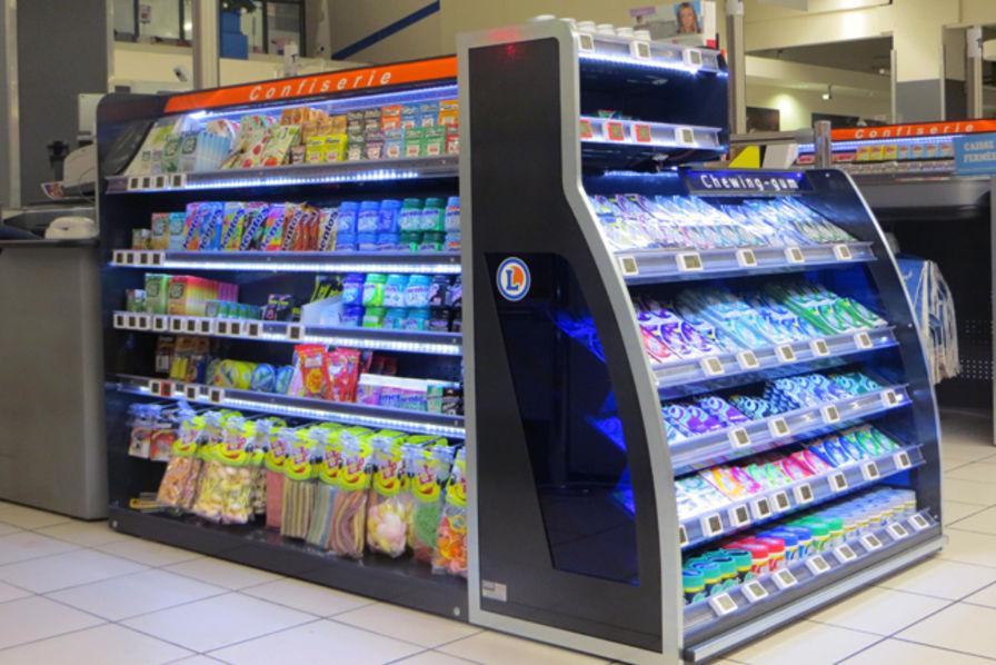 Freedent dope le march fran ais du chewing gum l 39 usine agro - Comment enlever du chewing gum sur du tissu ...