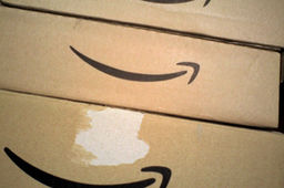 Comment Amazon réinvente la distribution