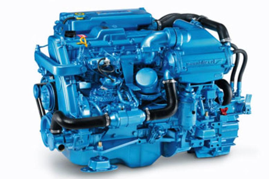 nanni diesel des moteurs plus propres dans l eau quotidien des usines. Black Bedroom Furniture Sets. Home Design Ideas
