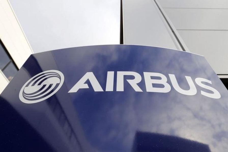 Airbus plombé par le gel de ventes d'armes à l'Arabie saoudite