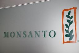 Bayer avale Monsanto pour près de 66 milliards de dollars