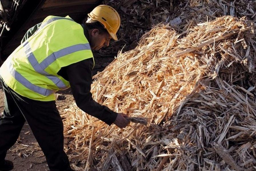 L'autorisation de la centrale biomasse Uniper de Gardanne annulée