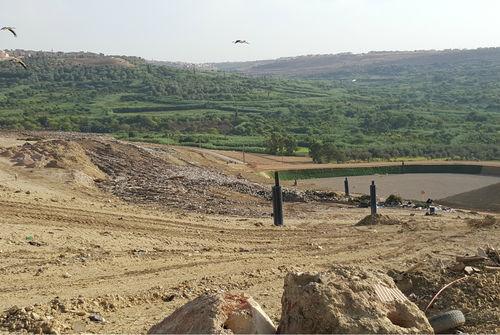 Gestion des déchets au Maroc (1/5) : seulement 48% des ...