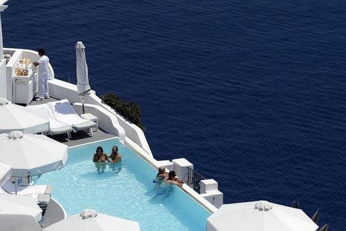 la-grece-tourisme