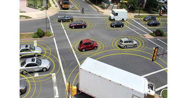 Les extraordinaires progrès de l'intelligence artificielle (IA) ouvrent de nouvelles perspectives aux industriels. Mais pour se transformer en produits et services... - IA