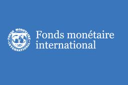 Résultats de recherche d'images pour «FMI»