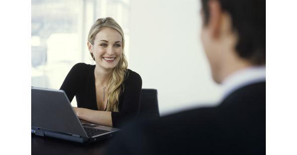 Le classement des 100 entreprises qui recrutent : 140 000 jobs à la clé