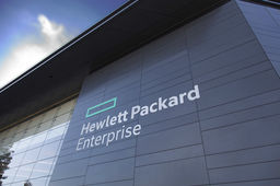 Hewlett Packard Enterprise investit 4 milliards de dollars en quatre ans dans l'intelligence distribuée