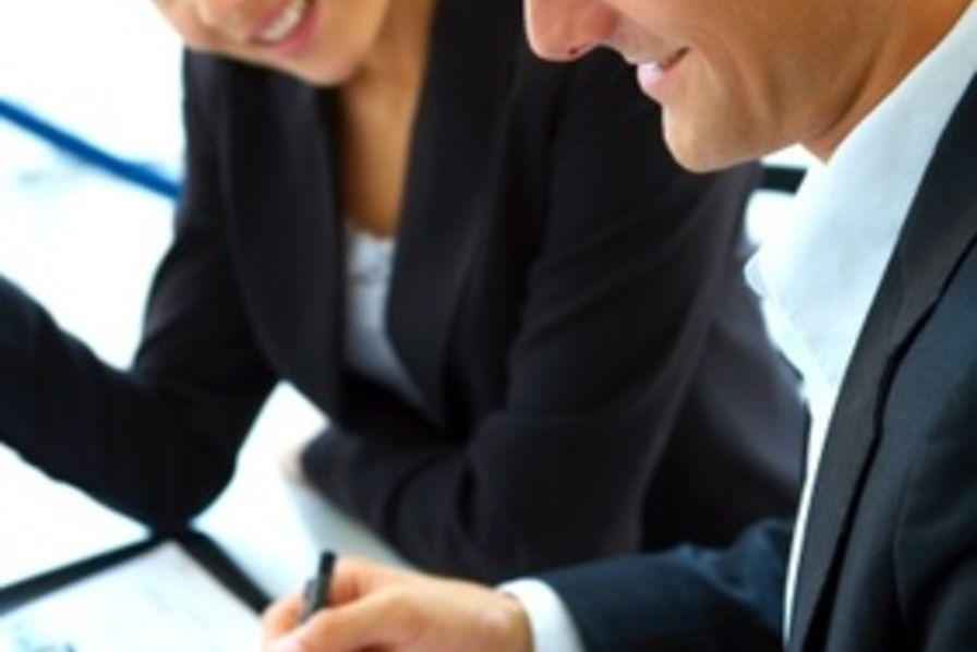 l 233 ger mieux pour le recrutement des cadres emploi