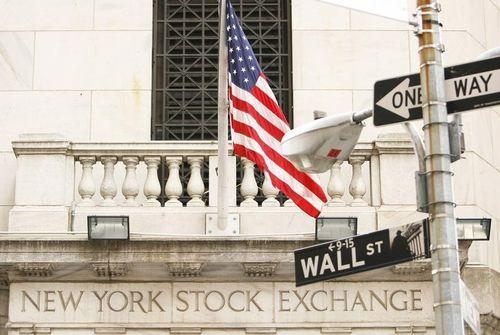 Le rally de fin d'année déjà enclenché — Wall Street