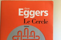 Entracte Livres Le Moine De Moka De Dave Eggers Ou La