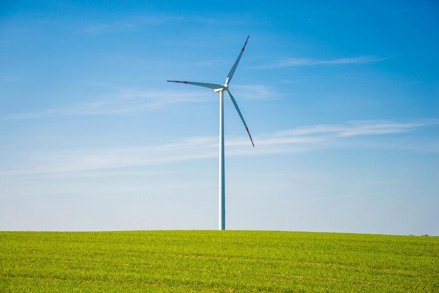 La France émet ses premières obligations vertes destinées à des projets environnementaux