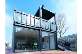 le montpelli rain medincell contr le la lib ration des m dicaments invent pr s de chez vous. Black Bedroom Furniture Sets. Home Design Ideas