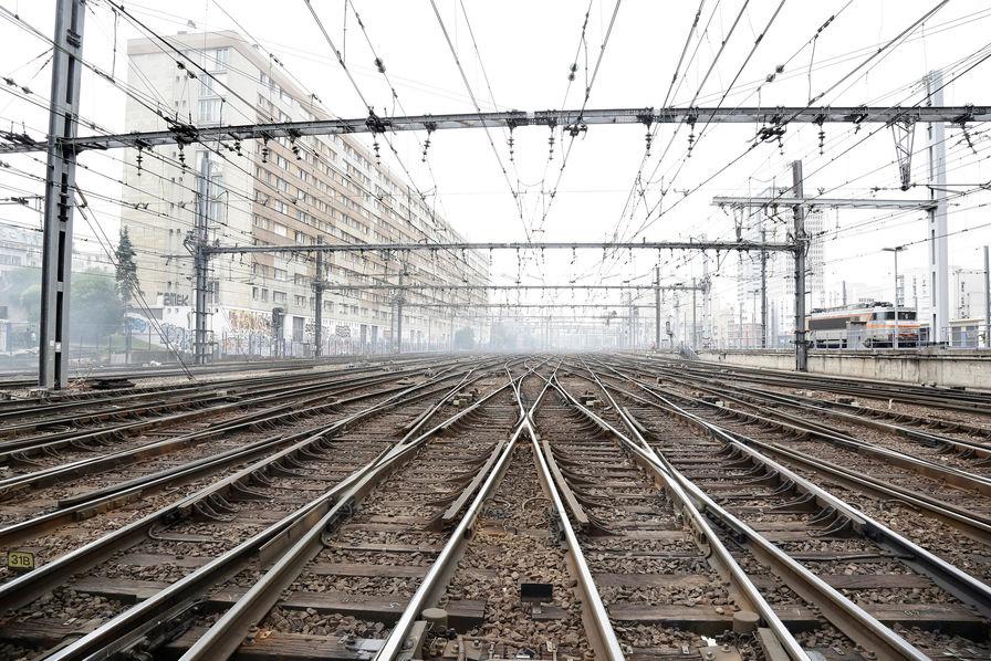 """Résultat de recherche d'images pour """"SNCF Images"""""""