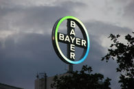 Bayer arrête la commercialisation de son implant Essure en France