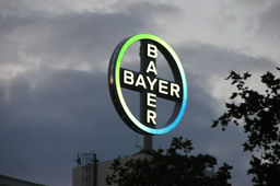 Comment Bayer veut devenir neutre en carbone en 2030