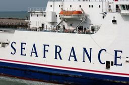 SeaFrance : la CFDT entame la radiation de son syndicat local