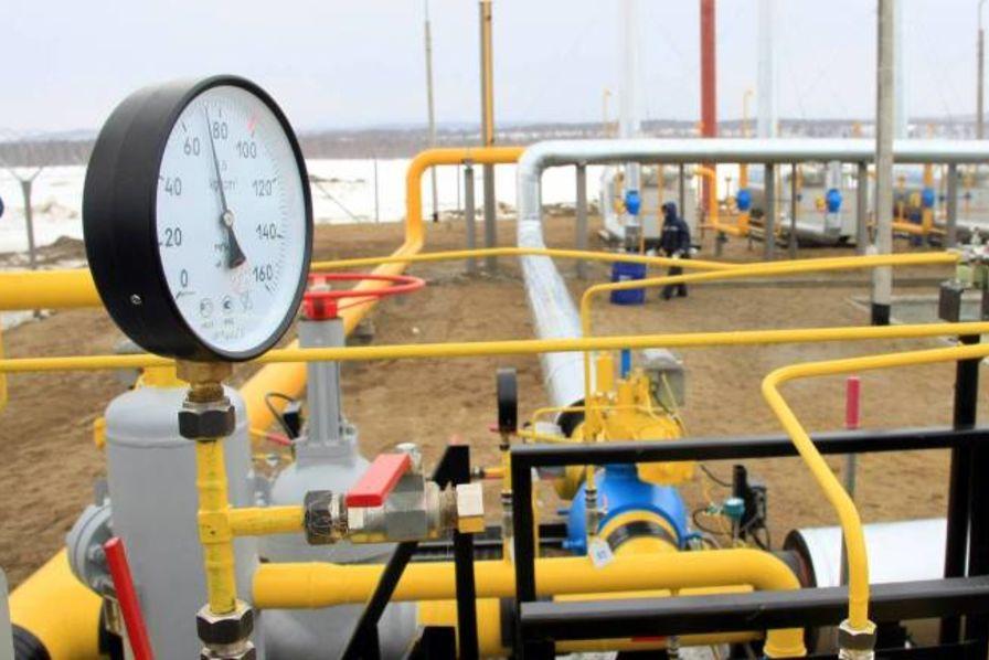 """Résultat de recherche d'images pour """"gaz nord stream"""""""