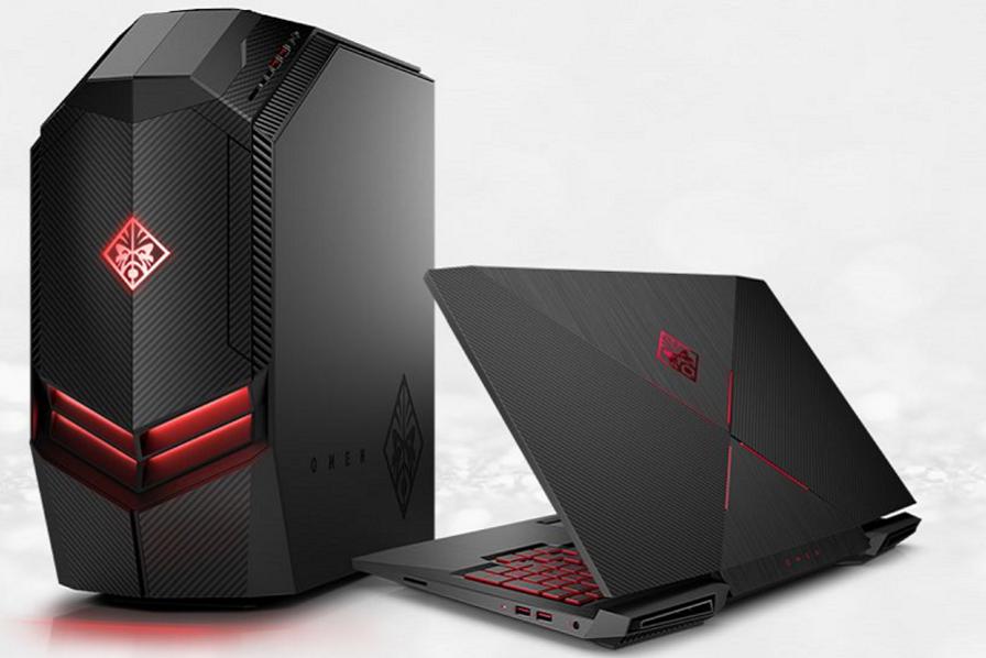 Les ventes mondiales de PC reculent pour la sixième année