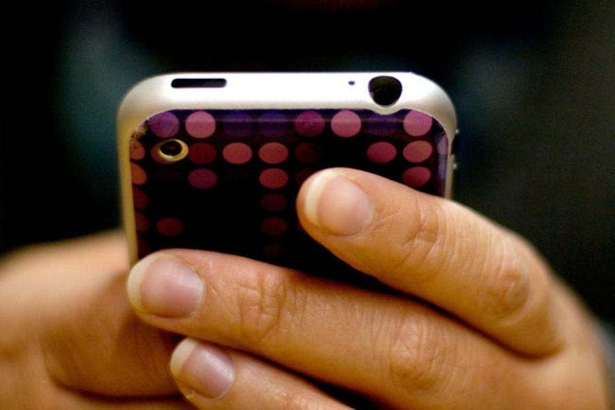 La France à la traîne sur la 4G, malgré un record d'investissements