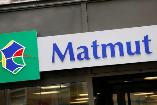 Assurance : AG2R et la Matmut veulent fusionner
