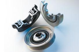les 100 premiers sous traitants fran ais publi le 31 10 2012 l 39 usine auto. Black Bedroom Furniture Sets. Home Design Ideas