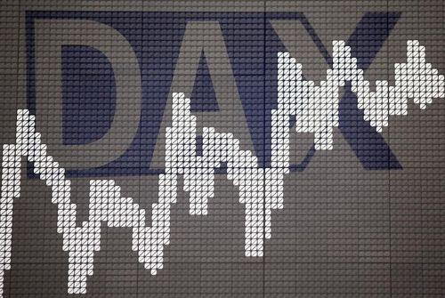 Plus très loin de ses précédents records — Wall Street