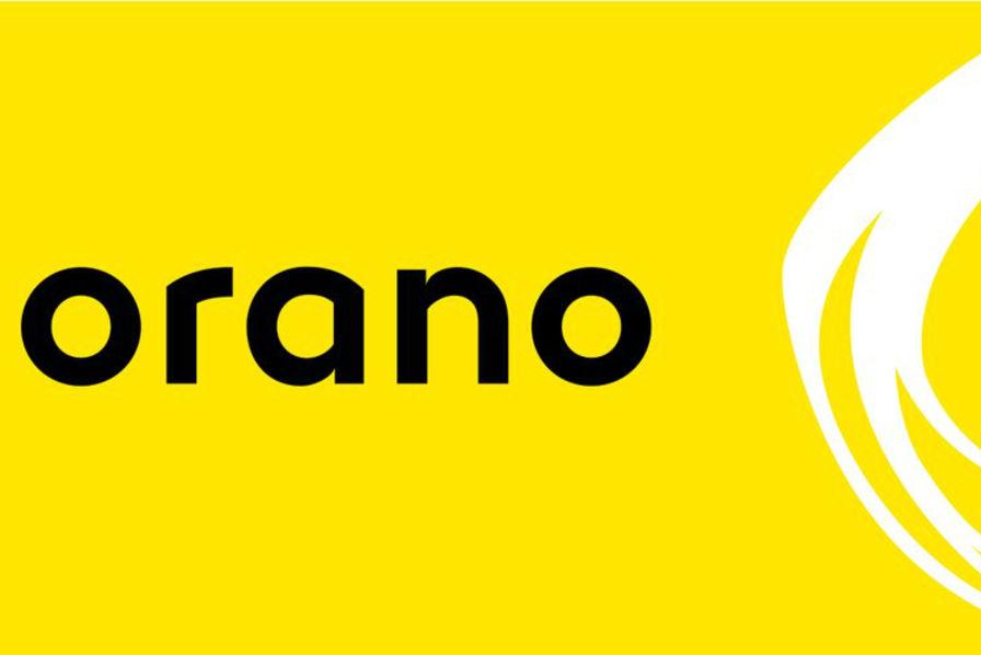 New Areva devient Orano