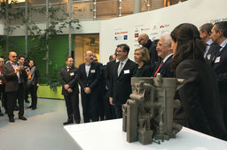 L'Additive factory hub veut accélérer l'industrialisation de l'impression 3D