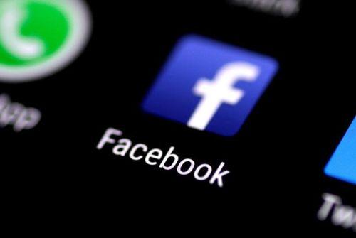 Facebook lance une application photo en Chine — En toute discrétion