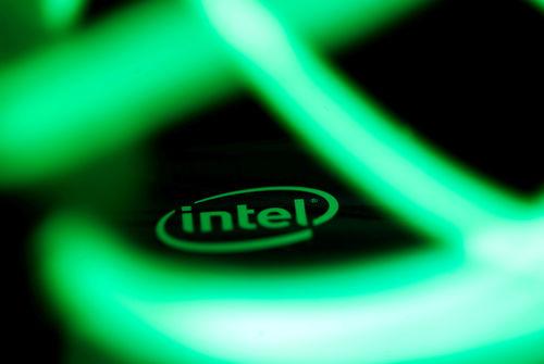 Intel reconnaît des problèmes avec ses correctifs — Failles de sécurité