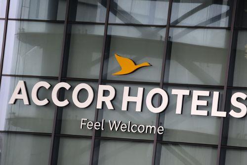 Gagne encore 1% après le rachat de Mantra Group — AccorHotel