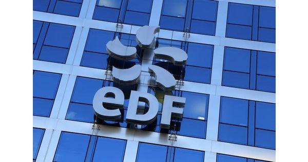 edf signe un contrat avec areva pour l 39 acquisition de ses r acteurs infos reuters. Black Bedroom Furniture Sets. Home Design Ideas