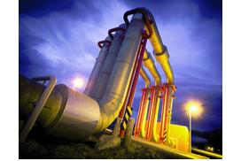 Total confirme des discussions avec engie sur ses actifs - Pacte energie solidarite condition ...