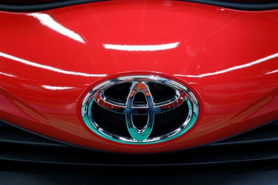 Toyota et Mazda s'unissent pour une usine aux États-Unis