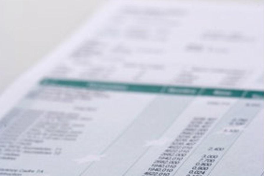 Csg Cotisations Estimez Votre Gain De Salaire En Octobre 2018