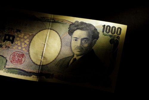 Japon: Shinzo Abe convoque des élections législatives anticipées