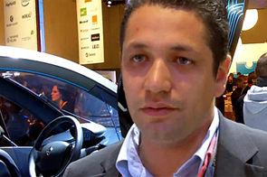 """Qu'est devenu le """"faux espion"""" de Renault, Matthieu Tenenbaum ?"""