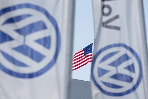 Un ancien ingénieur de Volkswagen condamné à 40 mois de prison — Dieselgate