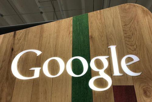 Google va se conformer aux demandes de l'Union Européenne — Concurrence