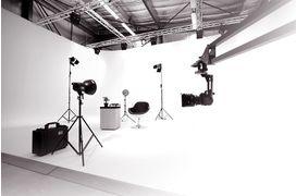 getrag ford transmissions investit 110 millions d euros en gironde quotidien des usines. Black Bedroom Furniture Sets. Home Design Ideas