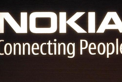 Nokia va supprimer près de 600 postes dans ses filiales en France
