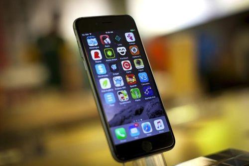 La justice ouvre une enquête contre Apple pour obsolescence programmée