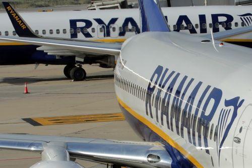 Ryanair ouvre 10 nouvelles lignes et vise 4 bases en France