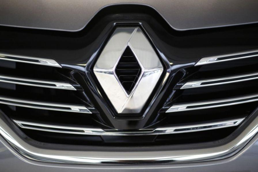 Signe un contrat avec Al-Futtaim au Pakistan — Renault