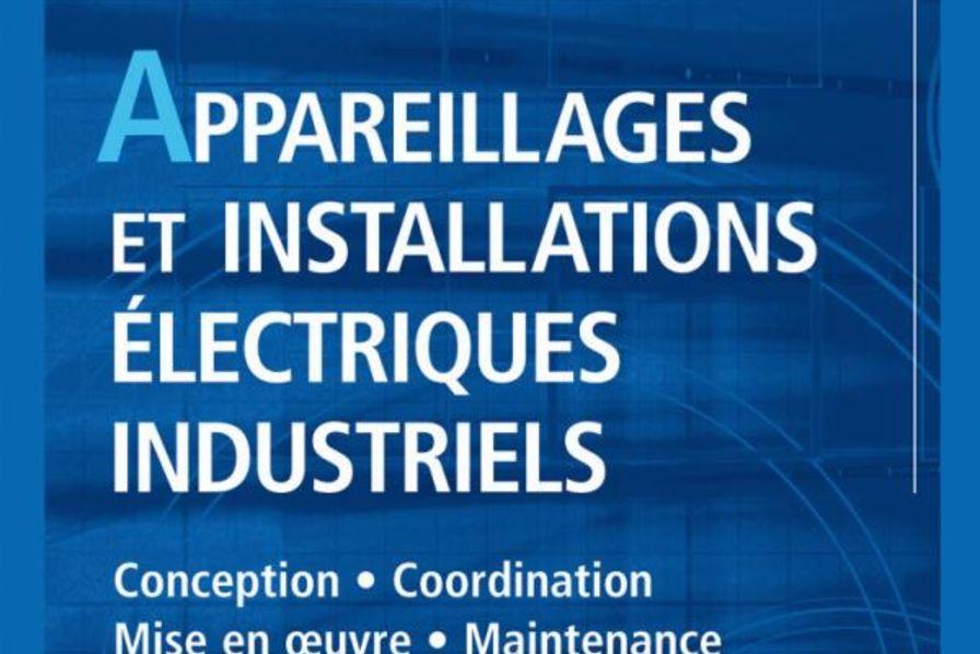 Appareillages Et Installations électriques Industriels Eea