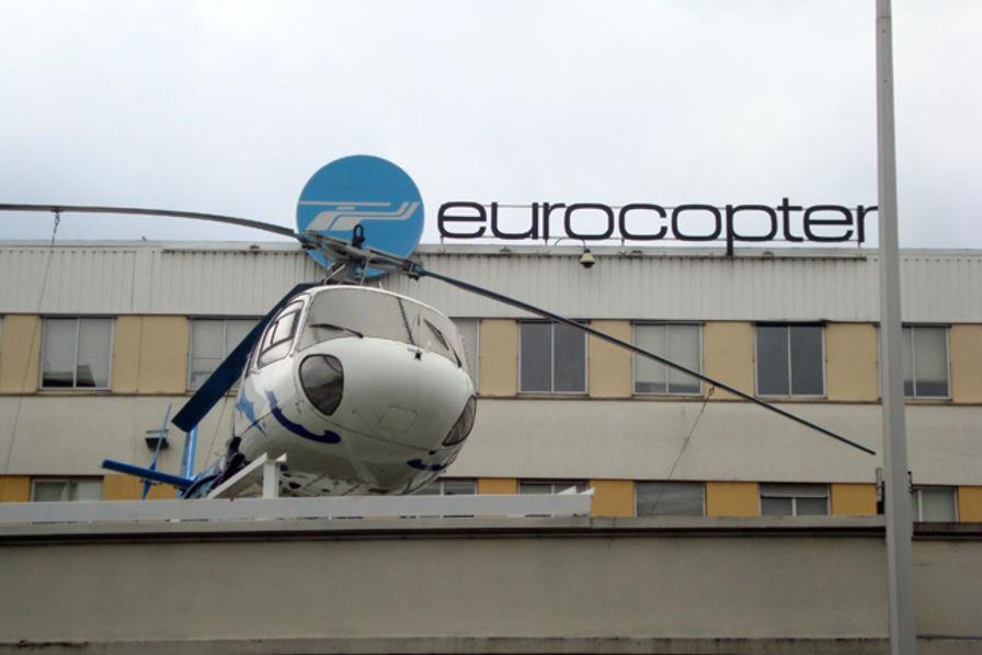 La liquidation de pack 39 a ro mrs branle eurocopter et l - Tribunal de commerce salon de provence ...